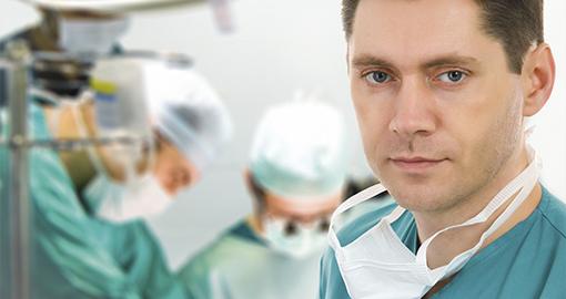 Бесплатная консультация оперирующего онколога